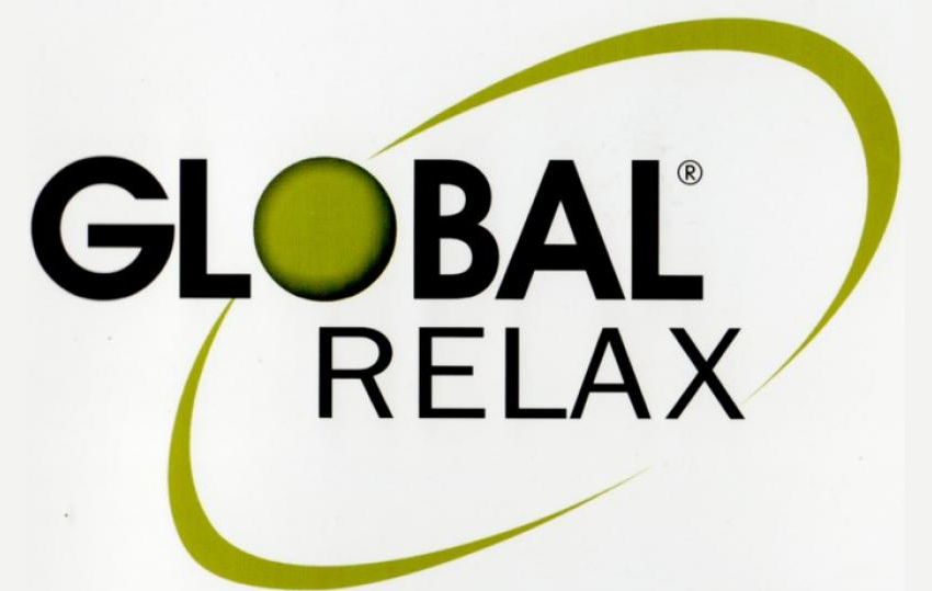 global-relax